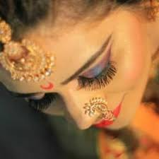 How to be a high-caliber makeup artist in bangalore