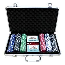 Five Free Online IDN Poker Ceme Tools that will Improve Your Poker Game Today