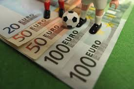 Sports Judi Bola Champ Review by Someone Who Has Profited in the Last 3 Years