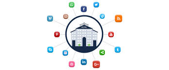 Digital Marketing, a Must Today